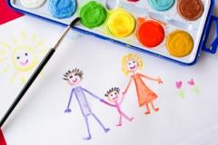 Неманские вести: Конкурс ко Дню семьи, любви и верности
